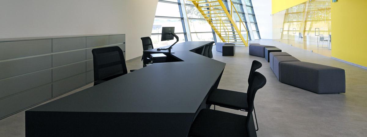 Gumex Office